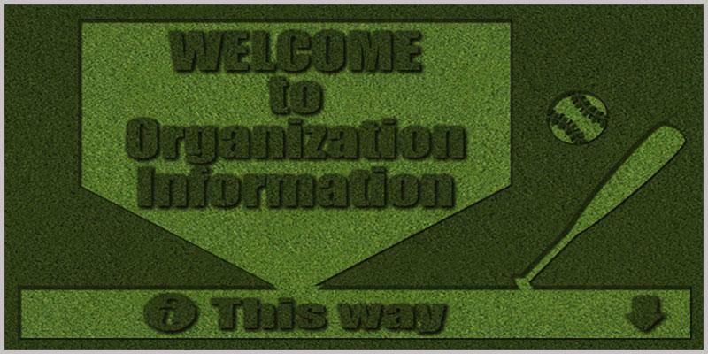 団体・組織インフォメーション