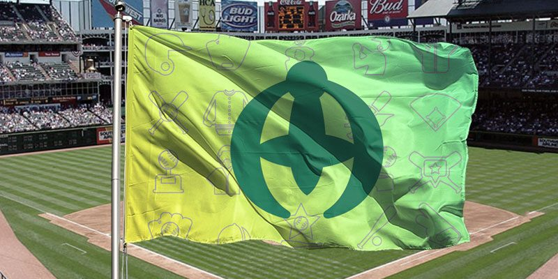 千葉市少年軟式野球協会 記事 アイキャッチ画像