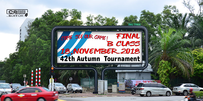 千葉市少年軟式野球協会 第42回 秋季中央大会 Ⅱ部 11月4日 画像